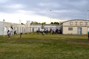 Vecinos solicitan colaboración con el Centro de Integración Comunitaria II Este