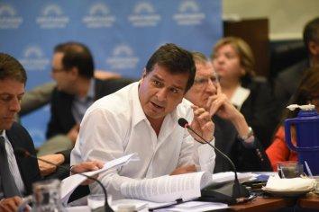 La Comisión de Movilidad Previsional aprobó el reglamento y eligió autoridades