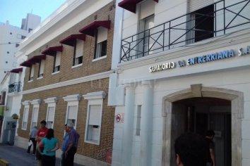 Fue dada de alta Ana Folmer, la paciente con CORONAVIRUS que se encontraba en la clínica de calle Buenos Aires