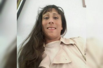 Una chica trans de Paraná se convirtió en blanco de ataques y escraches por la viralización de información falsa en redes sociales