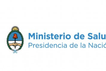 Registraron 23 muertes en Argentina y la cifra asciende a 1926