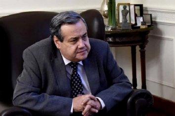 Murió el cónsul de Chile en Rosario y son 29 las víctimas Covid 19 en el país