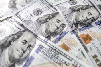 Según una encuesta, 8 de cada 10 pymes apoyan el impuesto a la riqueza