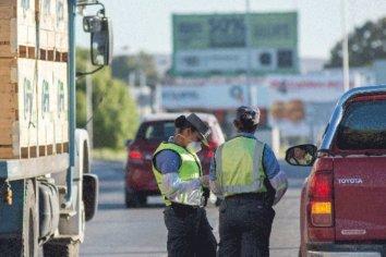 Nuevo Certificado Único de Circulación: ¿Aplica en Entre Ríos?
