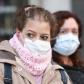 Científicos franceses descubren por qué el coronavirus provoca pérdida de olfato