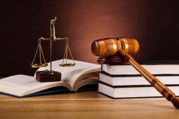 Realizaran el primer juicio por jurados en Rosario del Tala