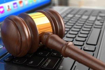 La Justicia recurre a la tecnología digital para garantizar la prestación del servicio