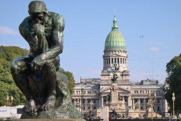 ¿De qué se trata el proyecto de Ley de ampliación de la Moratoria?