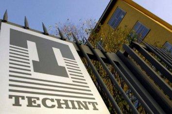 Techint devolvió la ayuda del ATP