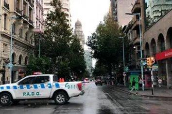 Uruguay evalúa nuevos controles hacia los argentinos
