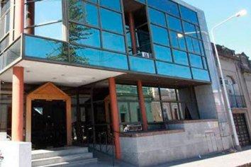 Sección Paraná se reunió con representantes de trabajadores cesanteados por la Municipalidad