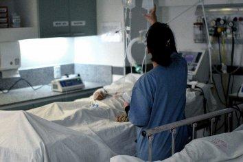 Un hombre con neumonía seria el segundo fallecido con Coronavirus