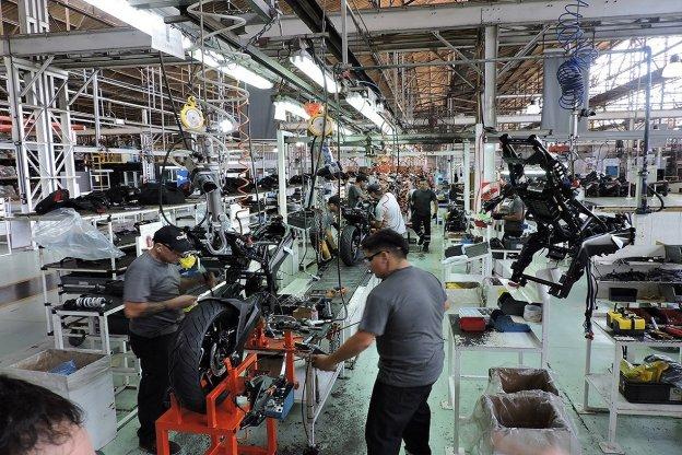 El Gobierno publicó las condiciones para que las empresas accedan al Repro II