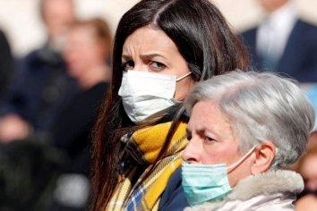 Repatriados y circulación cortan racha de inmunidad en provincias