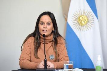 Se gestiona financiamiento para continuar con el plan de obras públicas en Entre Ríos