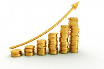 En Abril hubo un superávit de u$s1.411 millones