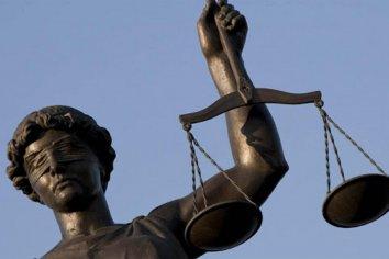 ENCUESTA REVELA QUE LAS RELACIONES DE PARENTESCO, SON LOS PRINCIPALES PROBLEMAS DE LA JUSTICIA