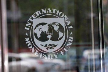 El FMI confirmó que enviará una misión a la Argentina
