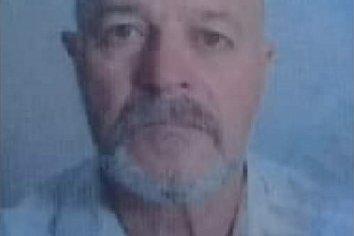 Se solicita colaboración para hallar a un hombre desaparecido en Nogoyá