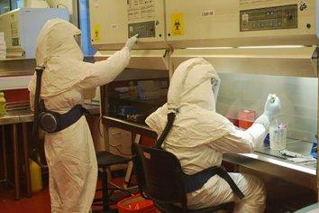 Coronavirus en Argentina: confirmaron una nueva muerte, ya son 570 los fallecidos