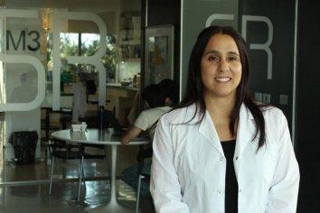 Científicas argentinas desarrollan una vacuna