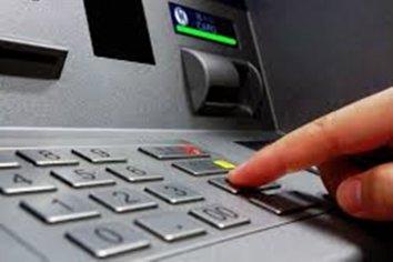 ¿A quién pertenece el saldo de la cuenta bancaria cuando fallece su titular?