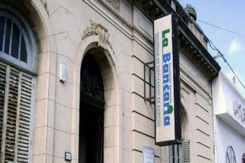 Gobierno y bancarios postergaron la reunión paritaria para este miércoles