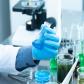 Sumaron 312 nuevos positivos de Coronavirus en la provincia