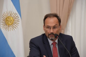 El 70% de los fiscales de Entre Ríos fue nombrado a dedo