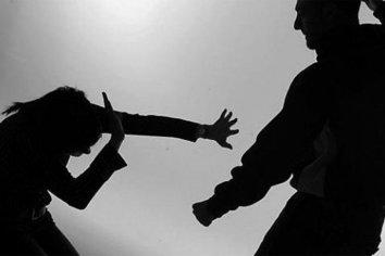 En Concordia aumentaron las denuncias por violencia de género