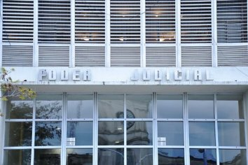 Confirmaron la condena de 26 años de prisión a un hombre por abuso sexual agravado