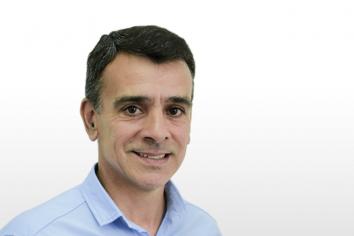 Leonardo Silva destacó la importancia del proyecto para garantizar el derecho a la salud