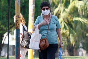 Gualeguaychú podría ingresar en transmisión comunitaria de Coronavirus
