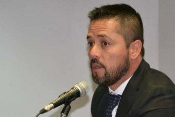 """Vecinalistas valoraron la """"apertura"""" del gobernador Bordet"""