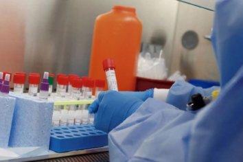 Coronavirus en Argentina: hay 2.439 nuevos contagiados y más de 1.500 muertos