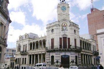 La Municipalidad de Paraná prorrogó la suspensión de actividades habilitadas