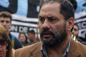 El expediente devela los nexos de Macri, Arribas y la mesa judicial con el mecanismo sistemático de espionaje