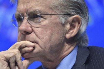 Con aval del FMI, el Gobierno apura acuerdos parciales por la deuda y anuncia medidas para reactivar