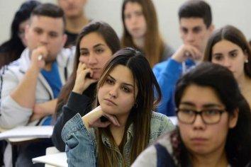 Definieron el protocolo para la vuelta a clases en las Universidades