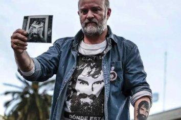 Desaparición forzada, escuchas ilegales y espionaje, las denuncias de Sergio Maldonado