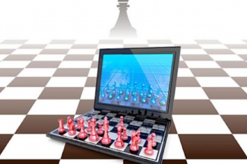 El CGE invita a participar en nuevos encuentros de ajedrez educativo