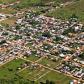 Villa del Rosario vuelve a Fase 1 desde este lunes