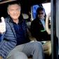 Escándalo: Macri sigue usando una de las camionetas blindadas del Estado sin su permiso