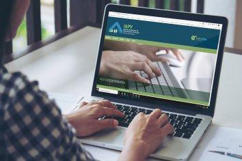 Los aspirantes a viviendas deben inscribirse o actualizar sus datos en el Registro Único de Demanda Habitacional