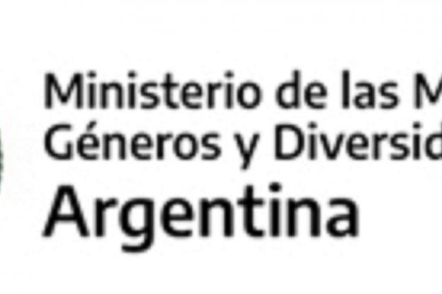 Parlamento Territorial de Cuidados en Entre Ríos