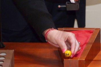 El lunes comienzan los sorteos de 67 viviendas ejecutadas con recursos provinciales