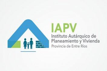 Desde el lunes, IAPV comienza a atender al público por turnos