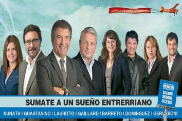 """Defensores piden que se suspenda el juicio a Urribarri y otros por el """"sueño entrerriano"""""""