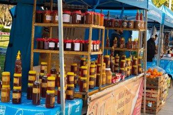 El Mercado en Tu Barrio vuelve con más productos y precios accesibles