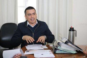Paraná sin transporte urbano: El municipio auditará los números de las empresas de colectivos